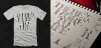 There's More to Life Tee