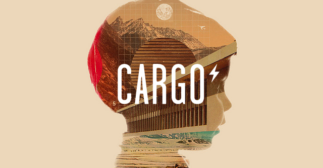 Cargo Collective