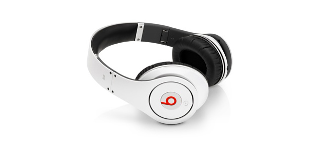 Dr. Dre Monster Beats Headphones