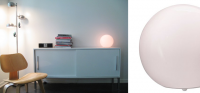 IKEA Fado Lamp
