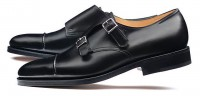 John Lobb