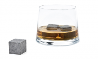 Teroforma Whiskey Stones