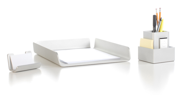 Apple Desk Accessories