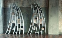 Saba Italia Bookcase