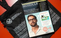 monocle