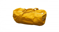 Freemans Sporting Club Duffle Bag