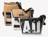 Freitag Messenger Bags